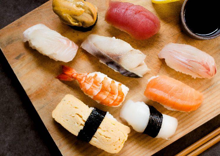 GoToキャンペーンかっぱ寿司の使い方は?食事券/予約方法/クーポンなど紹介