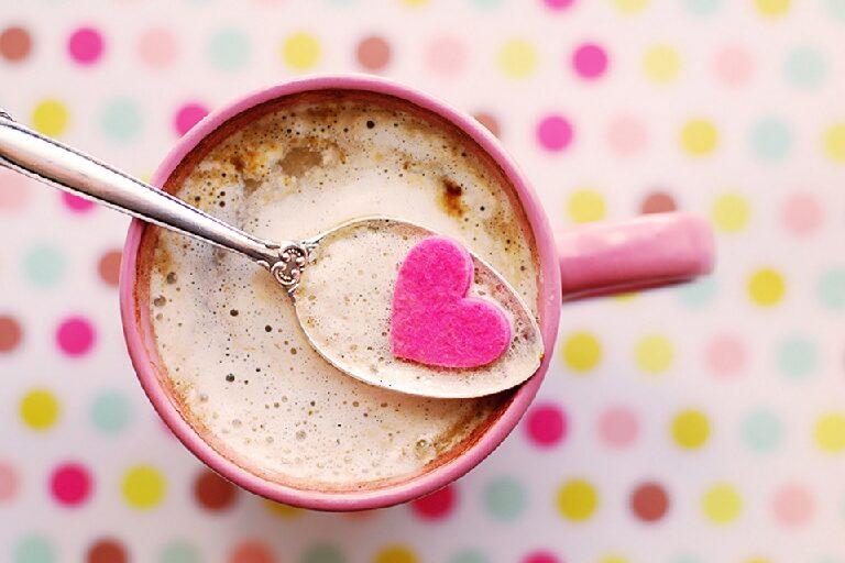 カルディのバレンタイン2021おすすめは?人気チョコや口コミを紹介